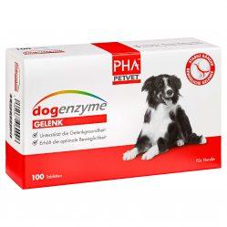 PHA dogenzyme Gelenk